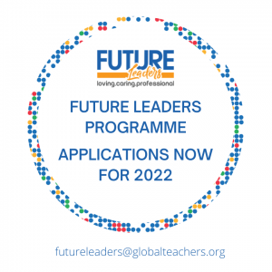 FUTURE LEADER PROGRAMME APPLICATIONS (2)