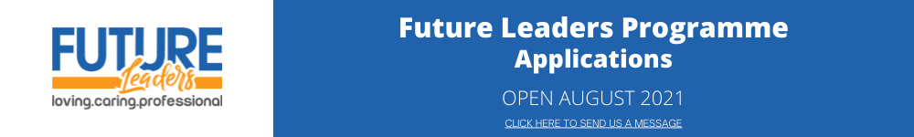 Future Leaders Programme (1)