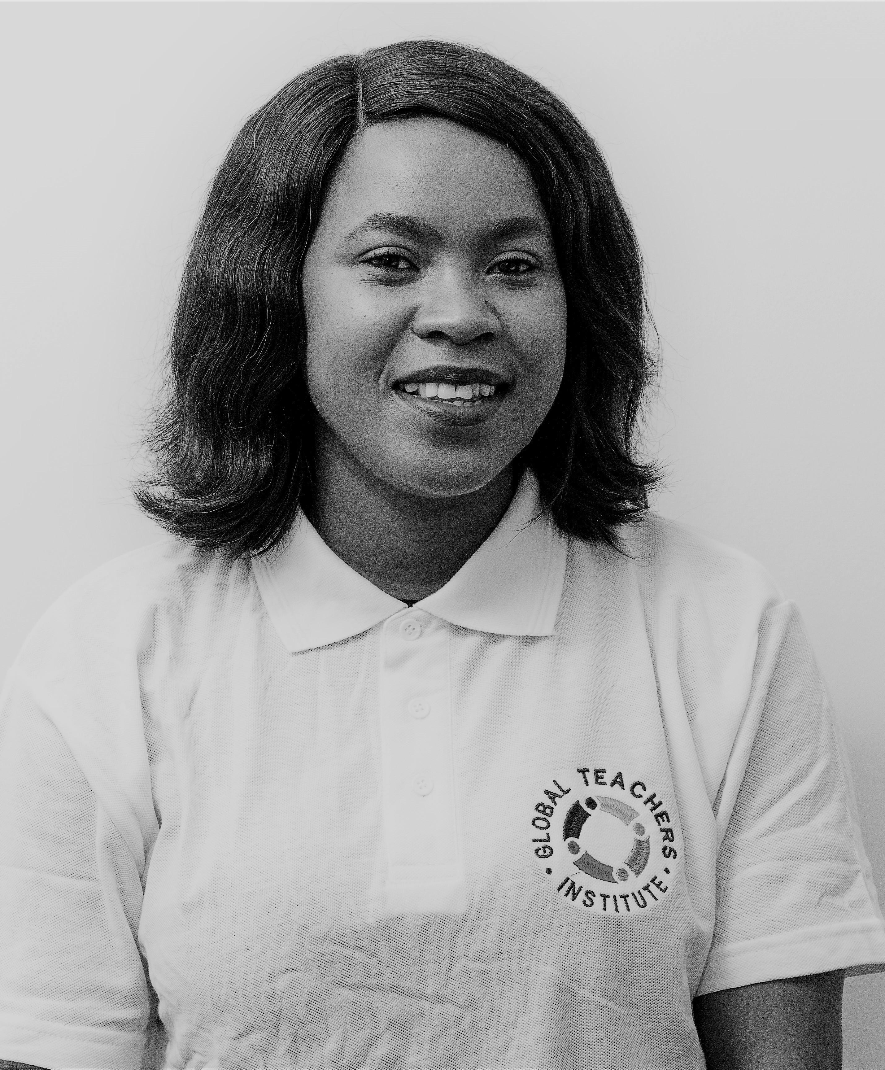 Sheila uu(1)