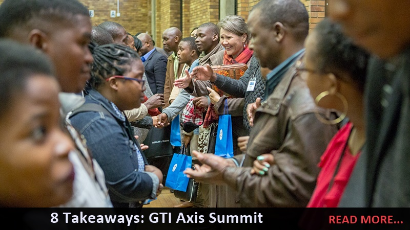 Axis summit 2017 Low Res © Goosebump Productions-4014