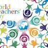5-Oct-World-Teachers-Day-Poster (1)