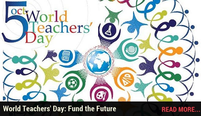 5-Oct-World-Teachers-Day-Poster (1)