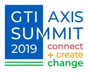 GTIAS-Logo-1M