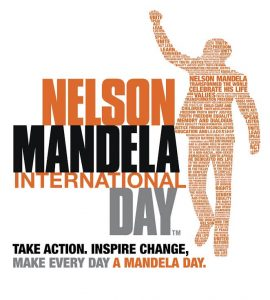 Nelson-Mandela-Day-Logo