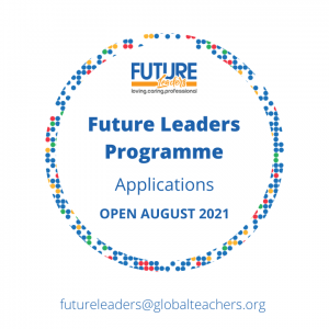 FUTURE LEADER PROGRAMME APPLICATIONS