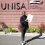 Chumile UNISA2